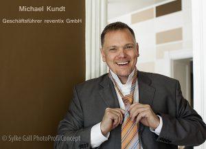 Michael Kundt