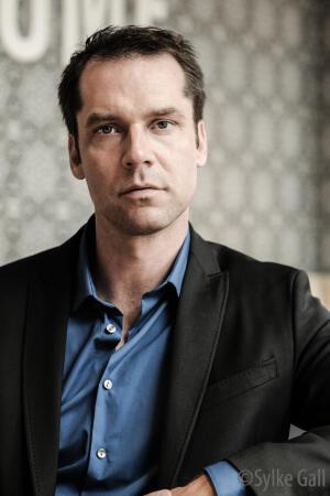 Fabian Goedecke