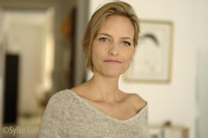 Garbiela Börschmann