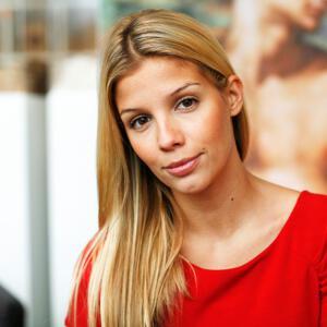 Isabel Vollmer