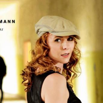 Jenny Kittmann