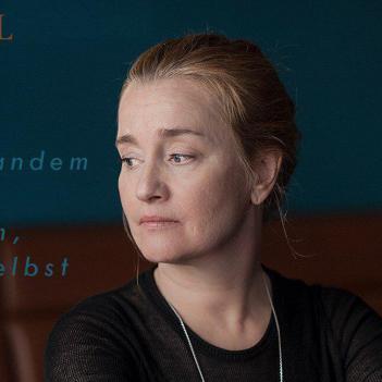 Nadja Engel