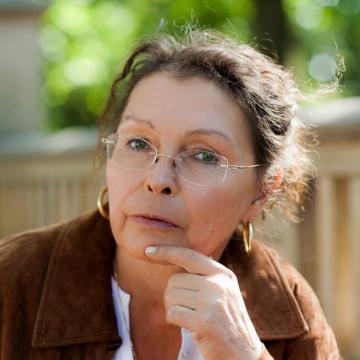 Sabine Widi-Tessler