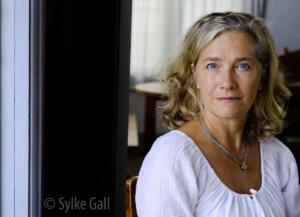 Pascale Caroline Walder