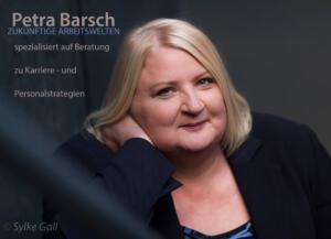 Petra Barsch